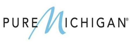 images_pure-michigan-logo-2-rsc.jpg