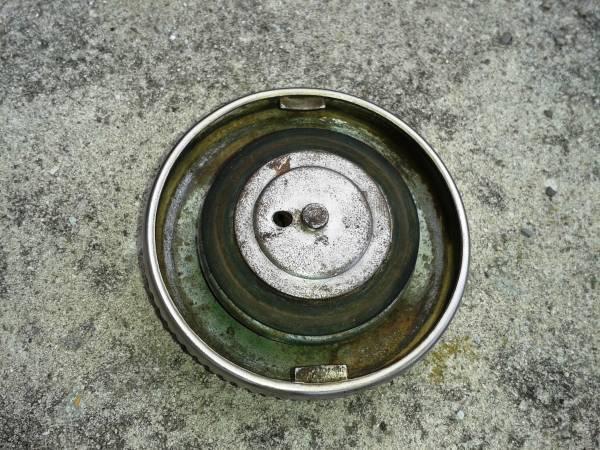 Vented gas cap.jpg