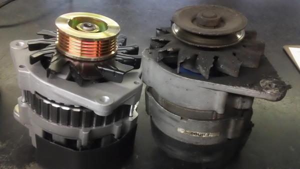 8107 alternator conversion.JPG