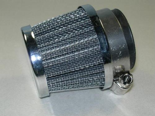 DSCN4070.jpg