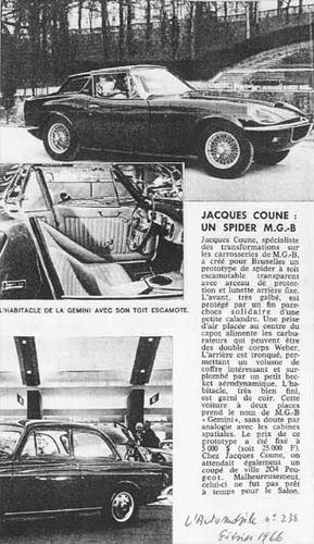 Article - MGB Gemini.jpg