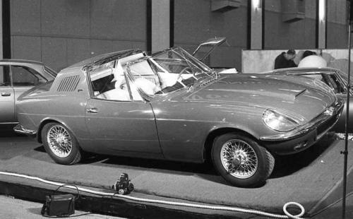 Coune_MGB_Gemini_Spyder_1966_01.jpg