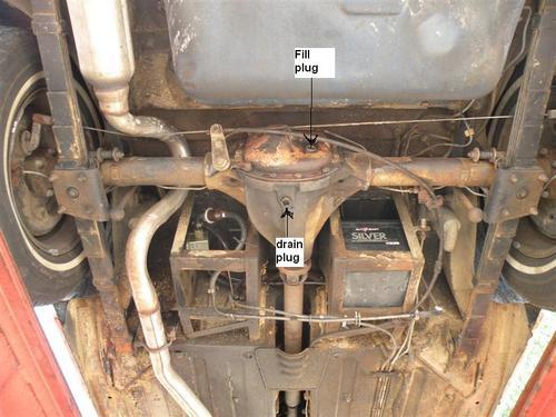 Are midget axle oil hypoid gradually. All