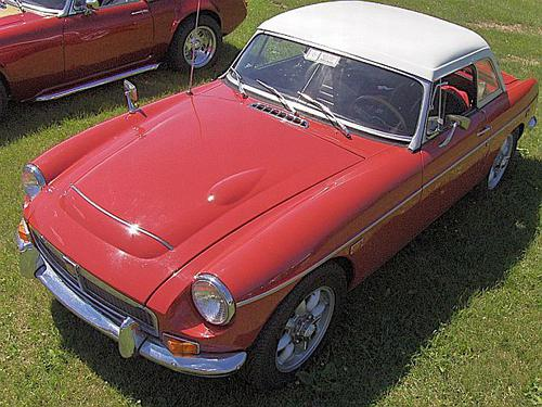 1969 MGC Overview Resized.jpg