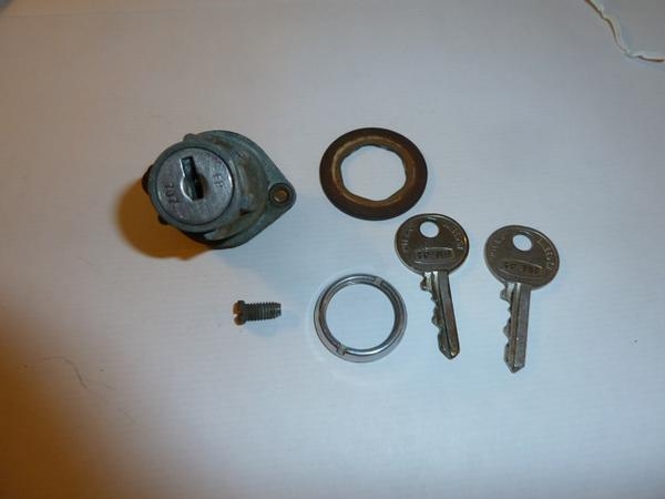 ignition-lock-1.jpg