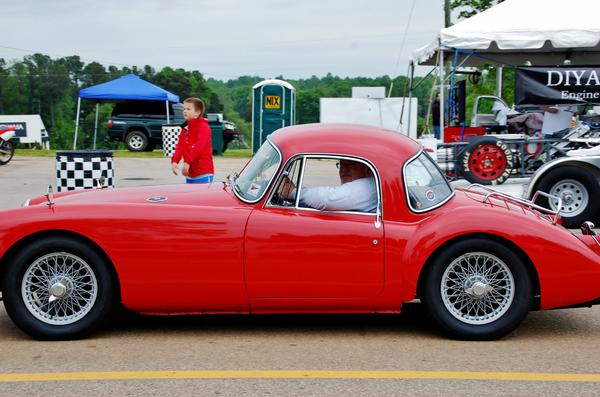 1960 mga wiring diagram wiring diagram Mga Alternator Conversion mga wiring diagram for 1960 all wiring diagramwiring help need diagram 1960 mga 1500 mga forum