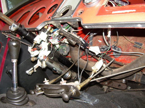 Mga Dash Wiring Diagram Diagrams Instructions. Dashboard Replacement On Mga 1962 Mg Experience S Rh Mgexp Dash Layout Wiring. Wiring. Mga Dash Wiring Diagram At Eloancard.info