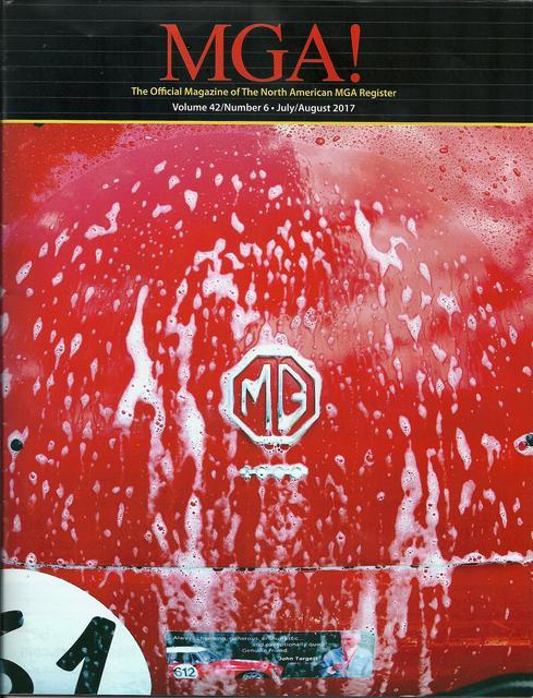 MGA! cover.jpg