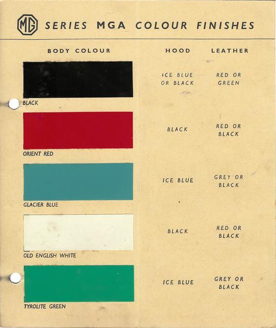 MGA Color sheet.jpeg