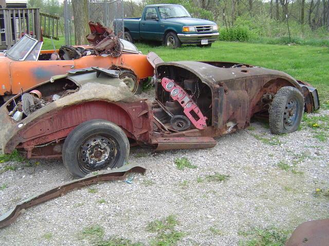 1600 parts car Ohio 033.JPG