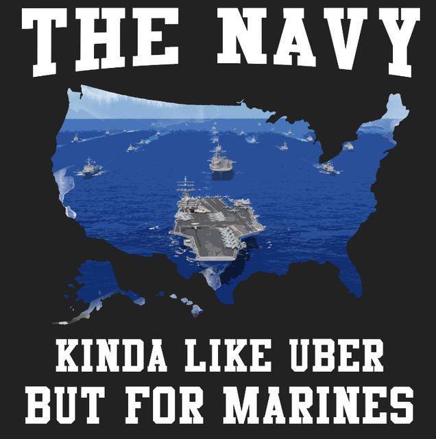 U.S.Navy.jpg