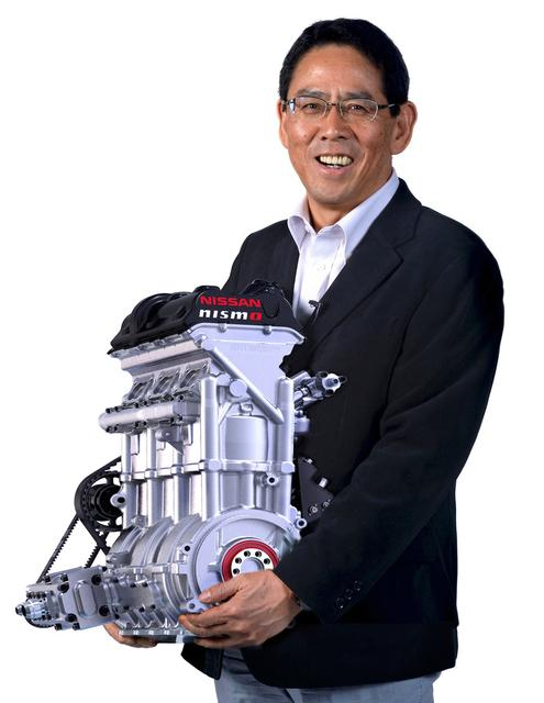 zeod-rc-engine-8.jpg