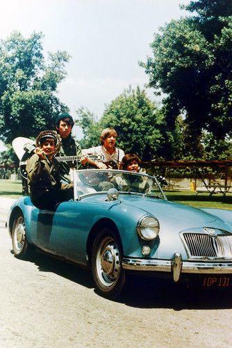 Monkees in MGA.jpg