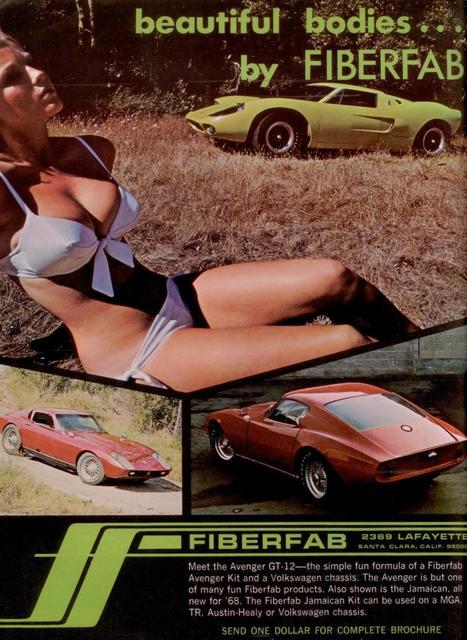 Fiberfab.jpg
