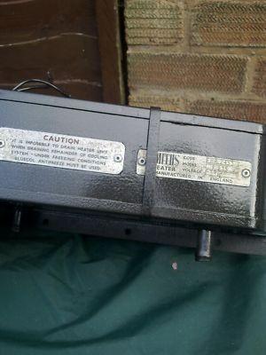 Early MGA Heater.jpg