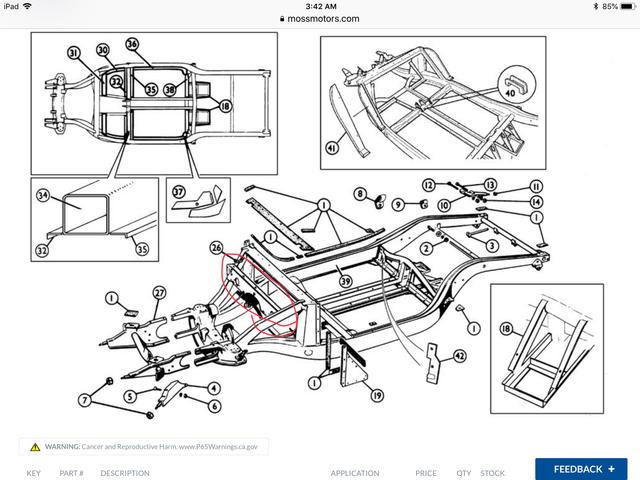 F18ABD9D-EA14-4846-82FA-44EFA796DF30.jpeg
