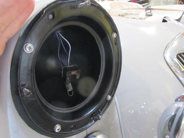 Moss Headlight gasket-1.JPG