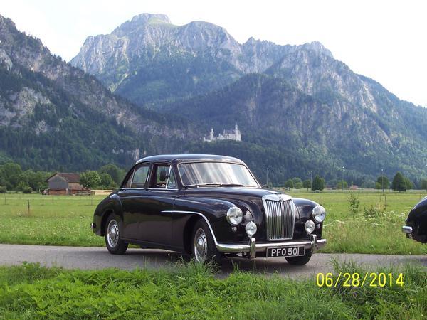 MG Germany 015.JPG
