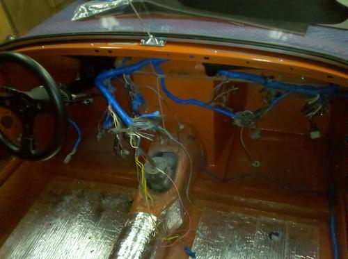 wiring_3 help!! 1972 wiring harness trouble mg midget forum mg triumph spitfire wiring harness at gsmx.co