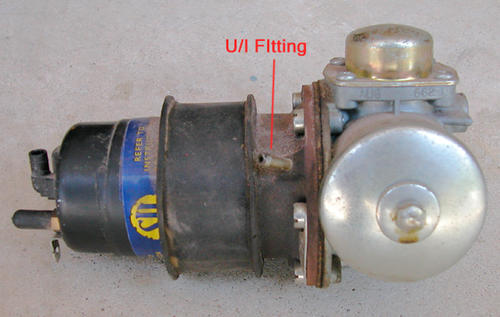fuel_pump3.jpg
