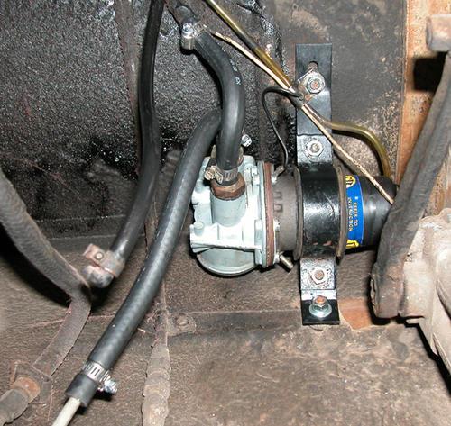 fuel_pump4.jpg