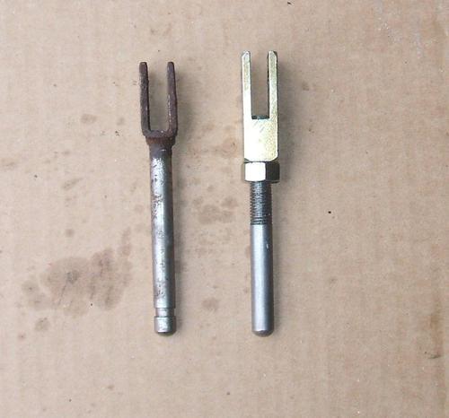 1979 brake cylinder master mg midget brilliant phrase