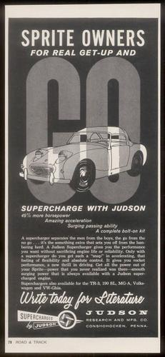 1960 Judson Supercharger for sprite.jpg