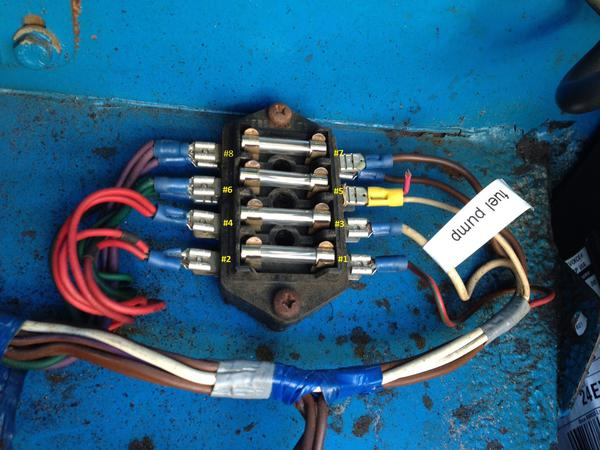 fuse_fuel_pump continued electric questions mg midget forum mg experience Circuit Breaker Box at panicattacktreatment.co
