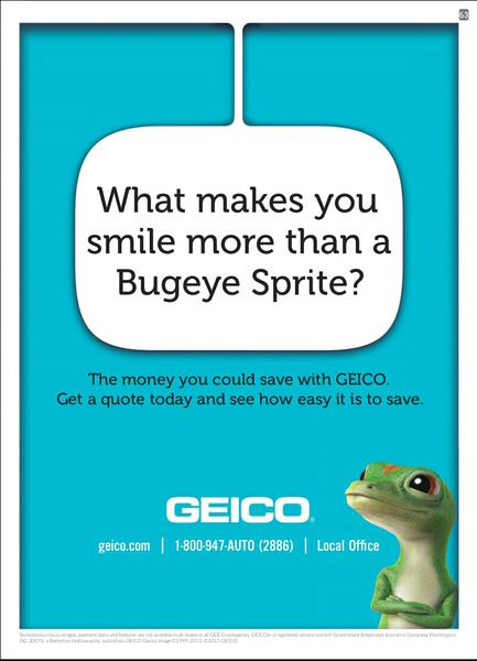 geico hawaii office. Geico Office Ad Makes Me Smile Mg Midget Forum Experience Forums Hawaii