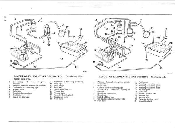 image mg midget fuse box diagram,midget free download printable wiring mg midget fuse box diagram at gsmportal.co