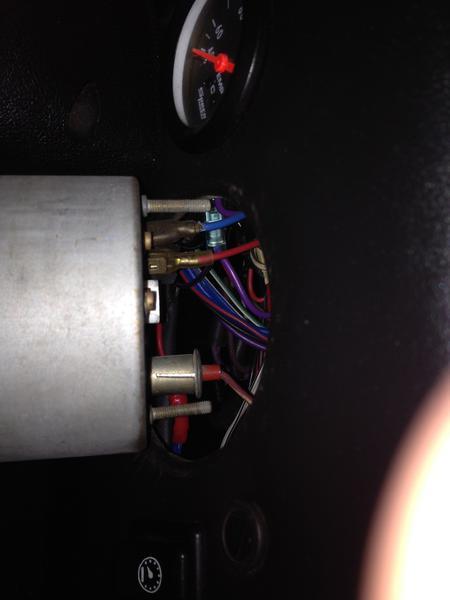 midget rpm reduction Mg