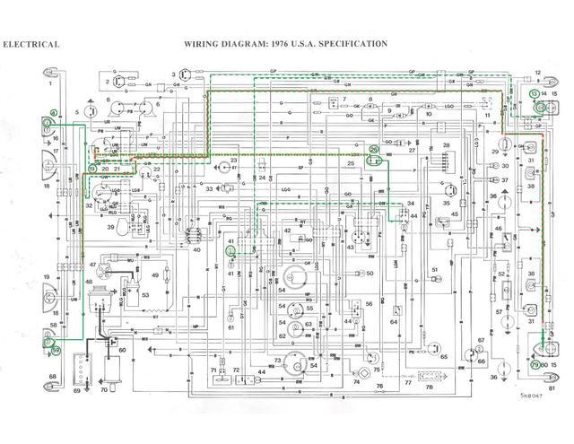 mg_wiring_1976_indicatorcircuits jpg