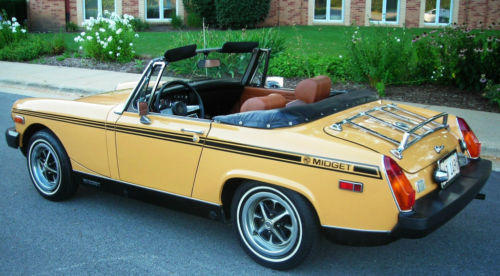 MG Midget buttercup paint.jpg