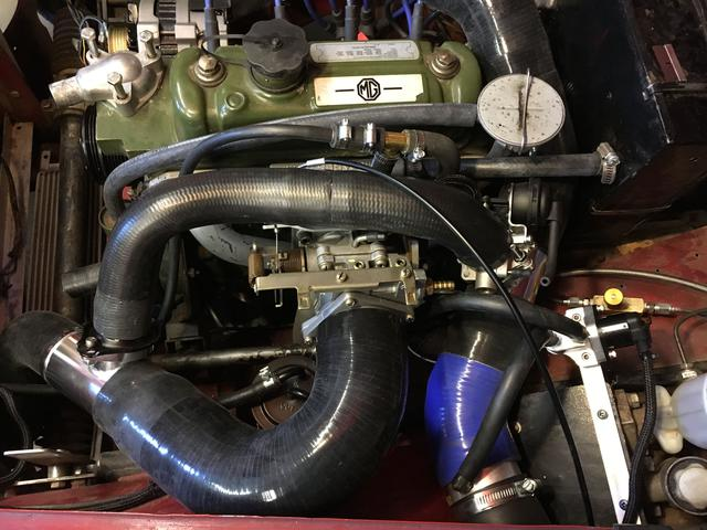 intake plumbing(1).jpg