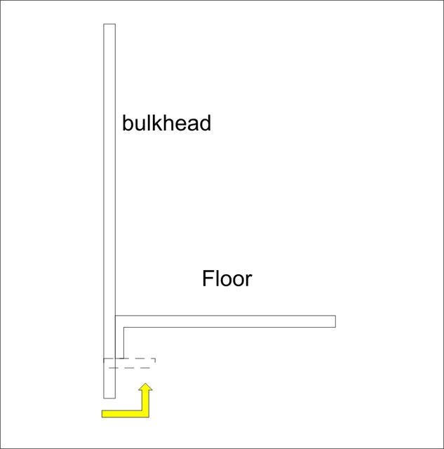Bugeye floor.jpg