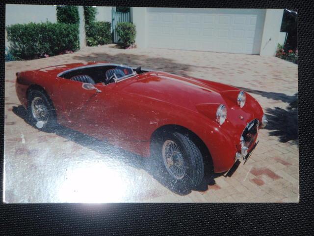 1960 BUGEYE SPRITE 001.JPG