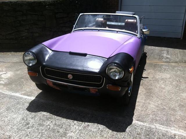 1974_MG_Midget_MkIII_Purple_David_Bassett_000.jpg