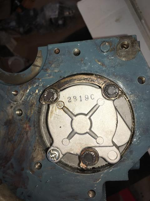 435472DB-D155-46BA-A5E9-C9D15BE4508E.jpeg