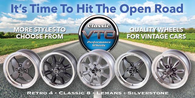 VTO-slider-max-wheels.jpg
