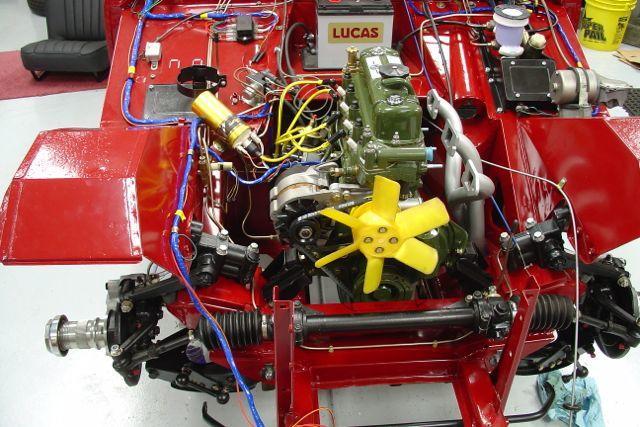 engine in 1.jpg
