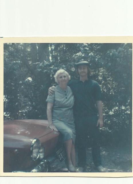 Fiat 850 & Granny.jpg