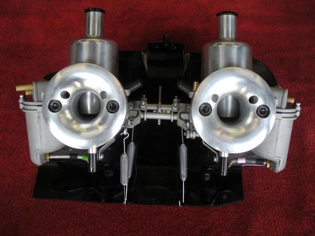 HS2-1.JPG