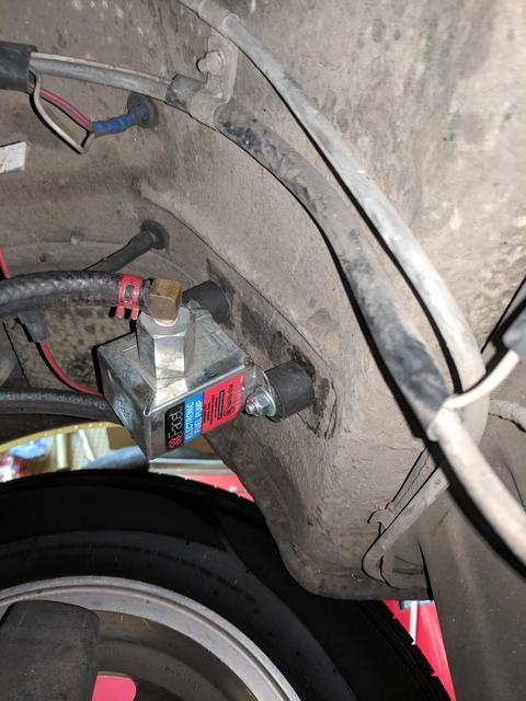 fuelpumpmounted.jpg