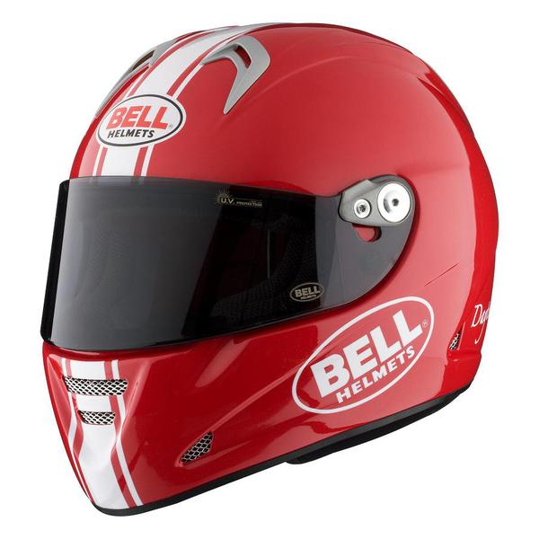 2009_Bell_M5X_Daytona_Red_White_DY1_Motorcycle_Helmet.jpg