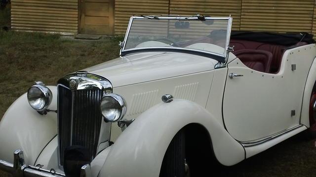 1949 MG YT.JPG