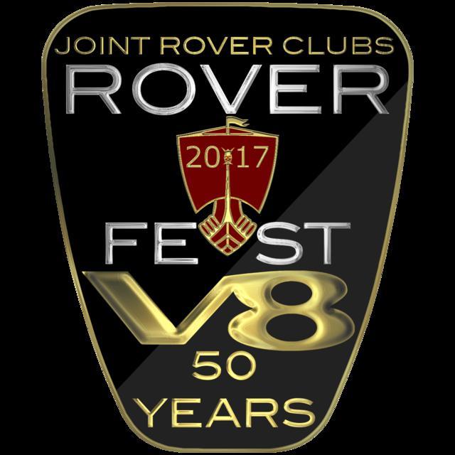 Rover Engine Anniversaryd88e.jpg