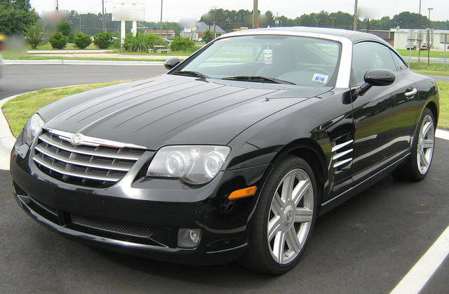 1200px-Chrysler_Crossfire_coupe_black_NC.jpg