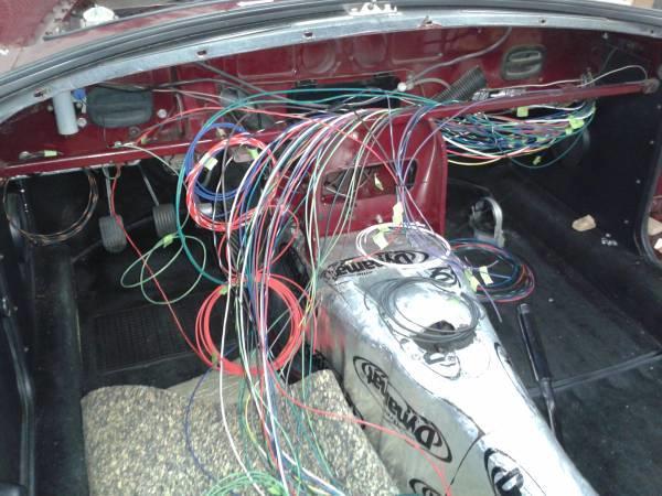 AAW rewire1.jpg