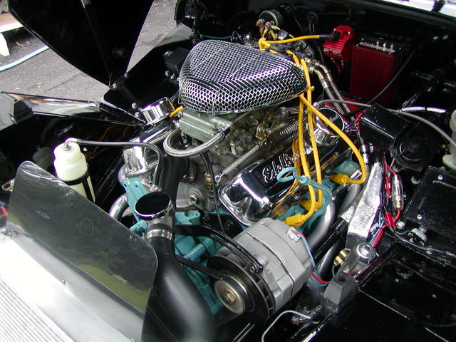 03 engine drivers side.JPG