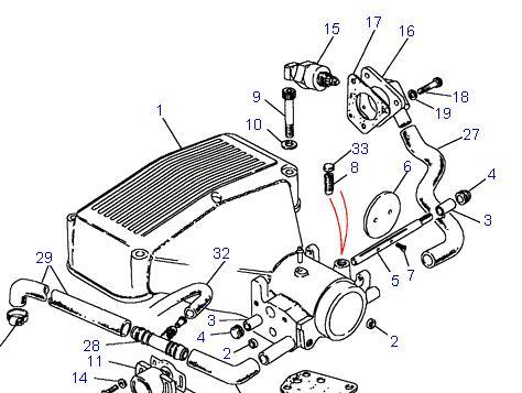 rover plenum1.jpg